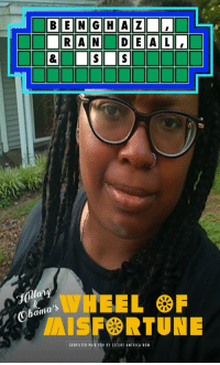 <p>So apparently political ad Snapchat filters are a thing now. Stop the world I want to get off.</p>: RAN DEAL  WHEELF  AISFRTUNE  hama'  GEOFILTER PAID FOR BY SECURE AMERICA NOW <p>So apparently political ad Snapchat filters are a thing now. Stop the world I want to get off.</p>