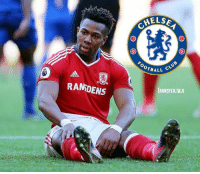 Chelsea are close to signing Middlesbrough winger Adama Traore, according to Catalan newspaper Sport. - transfer transfertalk transfernews transferrumour transferwindow: RANDENS  HELSE  OTBALL  CLUB  TRANSFER TALK Chelsea are close to signing Middlesbrough winger Adama Traore, according to Catalan newspaper Sport. - transfer transfertalk transfernews transferrumour transferwindow