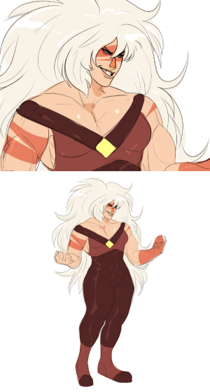rani-bow: god i finally got my tablet pen back kinda wonky w anatomy but whatever. jasper stans rise up : rani-bow: god i finally got my tablet pen back kinda wonky w anatomy but whatever. jasper stans rise up