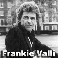 Birthday, Memes, and Happy: rankie Valli Happy 83rd birthday to Frankie Valli!  Have you seen Jersey Boys? What's your favorite Four Seasons song?