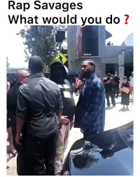 Friends, Memes, and Rap: Rap Savages  What would you do ? nipseyhussle pimp slapping out here 😂 ➡️ DM 5 FRIENDS FOR A SHOUTOUT