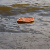 Greece, Rare, and Invasion: Rare footage of Italian naval invasion of Greece (1940, colorized)