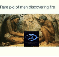 I don't care who you are or what you do, If you don't think the Halo 2 Soundtrack was the fucking best thing your ears had ever experienced.  Then you can GTFO.  ~XyDz: Rare pic of men discovering fire  HALO MaMEs I don't care who you are or what you do, If you don't think the Halo 2 Soundtrack was the fucking best thing your ears had ever experienced.  Then you can GTFO.  ~XyDz