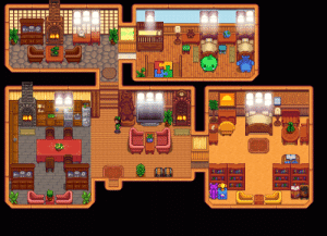 Rate my my house :D (yes i love plants they r the best): Rate my my house :D (yes i love plants they r the best)