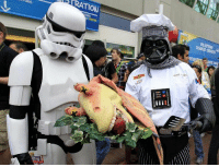 Star Wars, Cosplay, and Star: RATION Star Wars cosplay