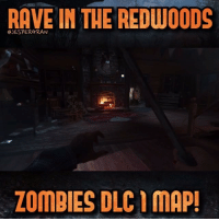 """""""Rave in the Redwoods"""" is the first zombies dlc map in Infinite Warfare, can't wait!😍- 👥tag a friend👥 ❤️5000 likes?❤️ follow🤖 ⬆️check out the link in my bio⬆️ 🔔turn on post notifications🔔 CoD BattleField1 BlackOps3 BlackOps Treyarch MWR callofduty InfiniteWarfare MWRemastered PokemonGO Zombies CallofDutyIW InfinityWard PS4 PlayStation ZombiesInSpaceland xbox XboxOne BF1 BO3 CoD4 Gamer Christmas ModernWarfare Activision ModernWarfareRemastered Pokemon Game Gaming BattleField: RAVE IN THE REDWOOD  ZOMBIES DLCIMAP """"Rave in the Redwoods"""" is the first zombies dlc map in Infinite Warfare, can't wait!😍- 👥tag a friend👥 ❤️5000 likes?❤️ follow🤖 ⬆️check out the link in my bio⬆️ 🔔turn on post notifications🔔 CoD BattleField1 BlackOps3 BlackOps Treyarch MWR callofduty InfiniteWarfare MWRemastered PokemonGO Zombies CallofDutyIW InfinityWard PS4 PlayStation ZombiesInSpaceland xbox XboxOne BF1 BO3 CoD4 Gamer Christmas ModernWarfare Activision ModernWarfareRemastered Pokemon Game Gaming BattleField"""