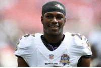 Baltimore Ravens, Baltimore, and Motorcycle: RAVENS Baltimore Ravens cornerback Tray Walker dies in motorcycle accident at 23. Rest In Peace! 🙏