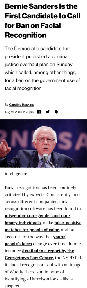 ravensnowmain: thatanonkid123:  quiteliterallyhotsauce:   He is clearly the best person for the presidency.     VOTE BERNIE  As someone who understands and works in tech, this alone should get you to vote for him. : ravensnowmain: thatanonkid123:  quiteliterallyhotsauce:   He is clearly the best person for the presidency.     VOTE BERNIE  As someone who understands and works in tech, this alone should get you to vote for him.