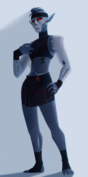 strawberryoverlordart:  commission for @reverence-of-perfection of Hordak in Envy's outfit from FMA!//please do not repost//: RAWB  VERLO strawberryoverlordart:  commission for @reverence-of-perfection of Hordak in Envy's outfit from FMA!//please do not repost//