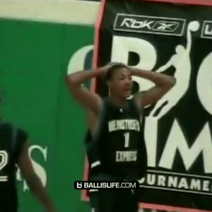 Derrick Rose in high school was something else.. would've been a viral sensation if it were today... This footage doesn't even do him full justice https://t.co/jlDu0QPqYh: RBKOX  M  ENTER  1  EXPRETS  URNAME  G BALLISLIFE.COM Derrick Rose in high school was something else.. would've been a viral sensation if it were today... This footage doesn't even do him full justice https://t.co/jlDu0QPqYh