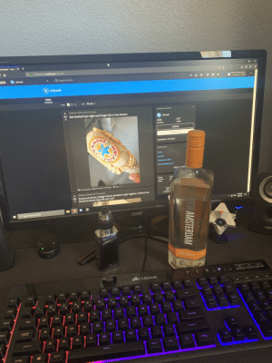College, Community, and Drunk: re drunk- and s  X  https://www.reddit.com/r/drunk/  O X  ddit  r/drunk  Q Search r/drunk  That_random_guy-1  9.5k karma 0100  Oc  r/drunk  Posts  VIEW  SORT  HOT  Posted by u/Kronk_fan 5 hours ago  COMMUNITY DETAILS  511  Got sloshed last night and forgot this in the freezer  r/drunk  268k  275  Members  Online  JOINED  CREATE POST  tOHO31  DMOWR  COMMUNITY OPTIONS  MODERATORS  u/dicey  u/apex32  u/wishyouwerebeer  u/EmmaMightBeDrunk  PEA  VIEW ALL MOD  Adv  Bl  About  Careers  Press  Give Award  Share Save  47 Comments  Conte  User  2019 R  Posted by u/emberfox67 19 hours ago  Found out all my college friends decided to get together without me.  Here's to drunk-ing with your cat!  896  1:59 PM  A4 7/6/2019  Type here to search  acer  logite  SMOK  PEACH  NA&ATURAL UG  MR  CORSAIR  F12  CA  F1  F10  F9  F8  F7  F6  F5  F4  F3  F2  F1  ESC  HOME  2  96  OELETS  T  R  W  TAB  ENTER  K  H  CAPS  CCK  SHIFT  N  1-1-111  CTRL  ALT  ALT  CTRL  II  NEW AMSTERDAM  only  wio INCE  NE  th  ALE Hope everyone has a good Saturday