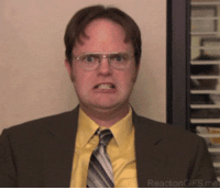 MRW I click on another tab containing a movie I'm in the middle of watching and accidentally close it: Reaction GIFS me MRW I click on another tab containing a movie I'm in the middle of watching and accidentally close it
