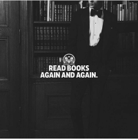 Books, Memes, and Knowledge: READ BO0KS  AGAIN AND AGAIN. The more you learn, the more you earn.💰📚 what's stopping you from reading more? A great question I wanna ask all of you is... if books were illegal would we read MORE?🤔 what do you guys think? Comment below 👇 - knowledge books read success millionairementor