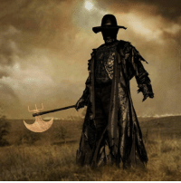 Memes, 🤖, and Jeepers Creepers: Ready for Jeepers Creepers 3 ?