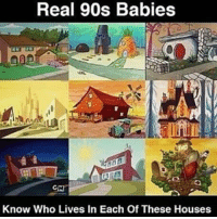 Club, Memes, and Ps4: Real 90s Babies  CAT  Know Who Lives In Each Of These Houses Can you name them all ~~~~~~~~~~~~~~~~~~~~~~~~~~~~~~~~~~👊🏻TAG your HOMIES👊🏻 ~~~~~~~~~~~~~~~~~~~~~~~~~~~~~~~~~~ Like for good luck ignore for bad luck 👌🏼check out my youtube - in bio Partner- @_.rize.xnuclear._ My backup- @gaming._.club My clan- @rize_above.all Support appreciated😉 👌🏼 Tags 🚫 IGNORE 🚫 cod blackops2 codmeme codmemes memes xbox xbox360 xboxone xbl playsation ps4 psn games gaming bo3 callofduty treyarch optic blackops3 caulofduty memesaremee BallistaAlliance pokemongo csgo gamingmemes bf1