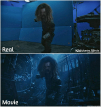 Memes, Avengers, and Infinity: Real  Gl@Mouies.Effects  Movie Avengers Infinity War.After-Before Effects. avengersinfintywar peterdinklage