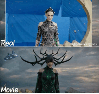 Memes, Movies, and Hulk: Real  Gl@Movies.Effects  Movie Thor: Ragnarok (2017).After-Before Effects Tag a friend 8.2-10 IMDb 92%Rotten Tomatoes Imprisoned on the other side of the universe, the mighty Thor finds himself in a deadly gladiatorial contest that pits him against the Hulk, his former ally and fellow Avenger. Initial release: 10 October Director: Taika Waititi Box office: 743.5 million USD Featured song: Immigrant Song Budget: 180 million USD thor thorragnarok marvel chrishemsworth avengersinfintywar tomhiddleston TomHolland behindthescenes greenscreen vfx renderzone gamedev visualfx 3dsmax 3d gaming fx cgi cg render film cinema movie filming filmmaking postproduction video breakdown makingof