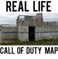 Friends, Life, and Memes: REAL LIFE  CALL OF DUTY MAP Follow me @cod.ig and my backup @gamingclips.ig for more! ➖➖➖➖➖➖➖➖➖➖➖➖➖➖ ▶️Welcome to cod.ig◀️ ▶️Daily call of duty posts◀️ ▶️Credit:@longjohnjohnny ◀️ ➖➖➖➖➖➖➖➖➖➖➖➖➖ ➖ 🎮Double tap it!❤️ 🎮Leave a comment💬 🎮Tag 3 friends👥 ➖➖➖➖➖➖➖➖➖➖➖➖➖ ⬇Partners⬇️ 👤 @gamingclips.ig 👤 @funnygamevidz ➖➖➖➖➖➖➖➖➖➖➖➖➖ Tags: codbo3 cod infinitewarfare bo3 callofduty gaming xboxone ps4 playstation likeforlike likethispic rocketleague scufgaming xboxone xbox xbox360 gaming gamer games ps4 playstation videogames gta likethis dun like4like follow likethispic gtav bf1 battlefield gtastunts
