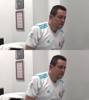 Real Madrid fans right now  https://t.co/6nsqdlTqZv: Real Madrid fans right now  https://t.co/6nsqdlTqZv