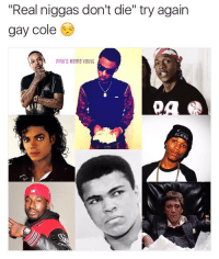 """(Disclaimer: all you oldheads can go rape a pigeon) immortal was actually my top 3 favorite songs on the album ☄ follow @pinksmemevault • • • • • • • • • • • • 4chan nochill edgy lmao funny tupac woah lmfao relatable oc memes god thugger worldstar savage gaycole cool nochill people lol meme entertain follow dead 9gag twitter like drake: """"Real niggas don't die"""" try again  gay cole  PINK'S Meme vaULC  SLE (Disclaimer: all you oldheads can go rape a pigeon) immortal was actually my top 3 favorite songs on the album ☄ follow @pinksmemevault • • • • • • • • • • • • 4chan nochill edgy lmao funny tupac woah lmfao relatable oc memes god thugger worldstar savage gaycole cool nochill people lol meme entertain follow dead 9gag twitter like drake"""