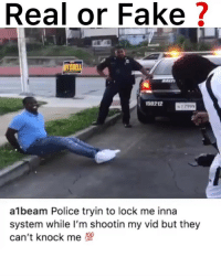 baltimore rapper going in even though he bout to get locked up like Akon 👀 ➡️ DM 5 FRIENDS FOR A SHOUTOUT: Real or Fake ?  150212  72  a1beam Police tryin to lock me inna  system while I'm shootin my vid but they  can't knock me 100 baltimore rapper going in even though he bout to get locked up like Akon 👀 ➡️ DM 5 FRIENDS FOR A SHOUTOUT