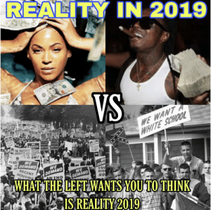 Reality, Housing, and March: REALITY IN 2019  VS  WE  MARCH  AN END  TO BIA  NOW!  ECTIVE  MINISRS RIGHTS  civN  DEMAND  DECENT  HOUSING  DEMAND  END  JIP  DEMAND  RIG  No  IS REALITY 2019 ALTERNATE REALITY