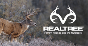 Retailers | Realtree Camo: REALTREEE  Family, Friends and the Outdoors Retailers | Realtree Camo
