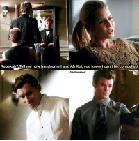 Memes, 🤖, and Kol: Rebekah? ell me how handsome i am Ah Kol, you know I can't be compelled. [3x14 - Dangerous Liaisons] Their faces 😂 ⠀ Q: Who's your favorite original? Mine's Rebekah! ⠀ My edit give credit [ rebekahmikaelson kolmikaelson elijahmikaelson finnmikaelson tvd thevampirediaries vampirediaries tvdforever|138.8k]