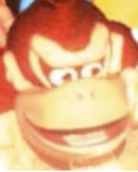 Recently found this low res reaction face meme, uncaptioned. Think it's worth anything?: Recently found this low res reaction face meme, uncaptioned. Think it's worth anything?