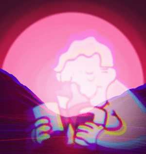Aesthetic Xbox Pfp | aesthetic guides