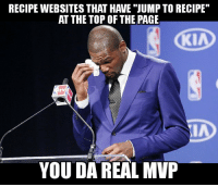 "Advice, Life, and Tumblr: RECIPE WEBSITES THAT HAVE ""JUMP TO RECIPE  AT THE TOP OF THE PAGE  YOU DA REAL MVP <p><a href=""http://advice-animal.tumblr.com/post/173877132148/i-dont-need-your-life-story-carol"" class=""tumblr_blog"">advice-animal</a>:</p>  <blockquote><p>I dont need your life story, Carol.</p></blockquote>"