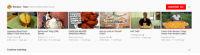 Food, Ramen, and Thirsty: Recipes - Topic  Recommended videos for you  SUBSCRIBE 93K  CAROLINA  REAPER  BONELESS  WINGS  CHALLENGE  15:04  35:15  13:38  28:24  14:56  13:09  Japanese Street Food -  OMELET RICE Kichi Kichi...  Eating over 10kg (20lb)  CAROLINA REAPER  BONELESS WINGS...  How to cook an ITALIAN  FEAST  Quang Tran  549K views 1 month ago  French Fries Recipe | Crispy  French Fries Recipe Cookin...  Grandpa Kitchen  20M views 11 months ago  RAT CHEF  Travel Thirsty  2.8M views 1 year ago  Ramen  Dracoがたベしなに  5.4M views 9 months ago  Main Event Pong  330K views 1 month ago  TVFilthyFrank  8.1M views 3 years ago  Continue watching