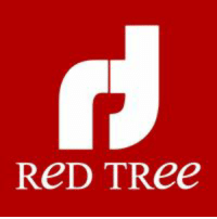 ReD TRee Get your stylish-self for summers in here! #redtree #SS17 Collection – In stores & online > https://goo.gl/cZn7f9 (Or Inbox Us on Facebook) Call | Whats app | Message 0340-8369854