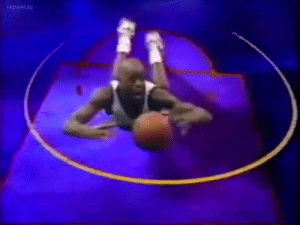 @RexChapman Remember Sunday NBA on NBC Triple Headers in the 90s?   https://t.co/6FfACKzDtD: REDAPPLES @RexChapman Remember Sunday NBA on NBC Triple Headers in the 90s?   https://t.co/6FfACKzDtD