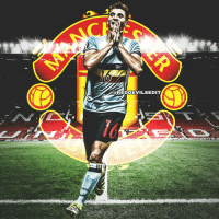 """thomasmeunier """"I've always said that one day, I would like to play in the Premier League. """"On the other side of the channel, there are the stadiums, the fans, and I've never hidden that I'm a big fan of manchesterunited , which remains, in my eyes, the real reference in the world of football."""" Would you want to see him at oldtrafford?👇: REDDEVILS EDIT thomasmeunier """"I've always said that one day, I would like to play in the Premier League. """"On the other side of the channel, there are the stadiums, the fans, and I've never hidden that I'm a big fan of manchesterunited , which remains, in my eyes, the real reference in the world of football."""" Would you want to see him at oldtrafford?👇"""