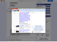 """google cloud: reddif  Search  LOG IN  SIGN UP  Droken ruies!  Looks down  RECOMMENDED COMMUNITIES  I'll stop  r/creepyPMs  445,237 subscribers  SUBSCRIBE  119 Comments Share Save  SUBSCRIBE  GET NEW REDDIT  MY SUBREDDITS ▼  HOME-POPULAR-ALL-RANDOM-MOD-USERS 