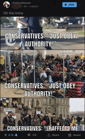 Reddtards comparing people standing up to their government to people blatantly breaking the law. The internet does not reflect reality, and your ideas are in the minority.: Reddtards comparing people standing up to their government to people blatantly breaking the law. The internet does not reflect reality, and your ideas are in the minority.