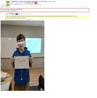 Redpilled: Redpilled my entire school today. Best feeling in a long time. (self. The Donald)  MO  337 comments share save hide give gold deport crosspost  4405  sorted by: best ▼  you are viewing a single comment's thread  view the rest of the comments →  MO IS] 5 points 2 hours ago  If one of my friends was injured from a gunshot wound on school property, I would be actively hunting out the person who did it. l'd put  my life on the line for any one of them  permalink embed save parent deport give gold reply  Freeze  71-12y-22  5s_8y -14  5Y  5X  Oaslivle