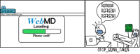 REFRESH!  REFRESH!  WEBMD  https://www.webmd.com  WebMD  Loading  Please wait!  STOP BENG TAKE