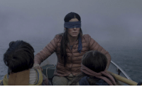 Football, Nfl, and Sports: Refs during this game.. https://t.co/yIdO5miI9D