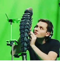 """Friends, Funny, and Jay: @Regrann from @artselect - Ever wonder how stopmotion animation is made? """"@KuboTheMovie and the two strings"""" behind the scene timelapse 😲😆 Credits: @laikastudios @kevinbparry (Behind-the-scenes by @stevenwongjr + @ptszk) artselect kuboTURN ON POST NOTIFICATION➡️ Follow @Dagenius_Jay33 FOR MORE ¯\_(ツ)_-¯ ( •_•) ∫\ \____( •_•) _∫∫ _∫∫ɯ \ \ tag 3 friends to see this! dageniuscomedy @visionee1 @chocolate_thundurr @idontfuckwithyou1982 @imalwaysmisunderstood jay funny reblog retweet follow follow followme followers follower nyc newyork queensnyc nycqueens nycbrooklyn followhim lmao comment comments commentbelow popular instagood iphonesia nyc"""
