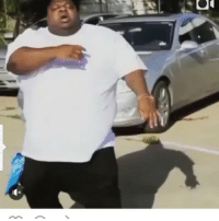 Ghetto, Lmao, and Memes: @Regrann from @uhoeztv - Why my momma think i was talking to her in mid roast lmao uhoez roastgod roastsession fat rap diabetes diabetic gross ghetto wshh theshaderoom balleralert Regrann