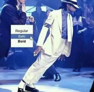 Be Like, Dank, and Memes: Regular  Italic  Bold Italics be like by dylan4672 MORE MEMES