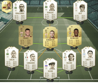 If Jürgen Klopp had unlimited coins on FIFA Ultimate Team https://t.co/opse2df9c0: REH  DDP  1501  898  COS  PS P  638  DDP  868  9570  REH  MDDI  U 313  PSP  93 RW電  8779  998  DDP  JC0S  I. AHA  963  N 698  PSP  627  COS  MAHA  PSP  665  857  FES  EPO  RSP  N-DDP  0-578  S-7779  0 556  D947  655  N 969  DHK  595  9 87  PSP  PSP  751  998  82 CM-+-6  | 66 70 83  678  0DDP  A 698  REH  DDP  758  R777 10  NCOS  AAHA  PSP  92 c-(0)  C 80 43  846  DDP  H571  938  PSP  202  R201  REH  DDP  , v  81 86 86  0  PSP  23 4  988 If Jürgen Klopp had unlimited coins on FIFA Ultimate Team https://t.co/opse2df9c0