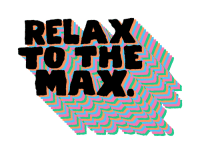 Http, Net, and Href: RELAX  TO THE  MAX. http://iglovequotes.net/