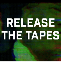 """Donald Trump, Memes, and Today: RELEASE  THE TAPES Women deserve to know the full truth about Donald Trump. Today, we're calling on MGM Studios to #ReleaseTheTapes of Trump on """"The Apprentice."""" Share if you agree."""