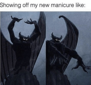 Release your inner demon. #Memes #Dark #Entertainment #Satanic: Release your inner demon. #Memes #Dark #Entertainment #Satanic