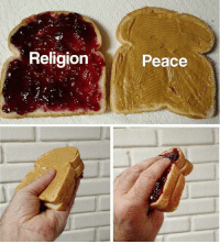 "<p>Technicals showing huge potential - Buy Buy Buy via /r/MemeEconomy <a href=""https://ift.tt/2HZwGp5"">https://ift.tt/2HZwGp5</a></p>: Religion  Peace <p>Technicals showing huge potential - Buy Buy Buy via /r/MemeEconomy <a href=""https://ift.tt/2HZwGp5"">https://ift.tt/2HZwGp5</a></p>"