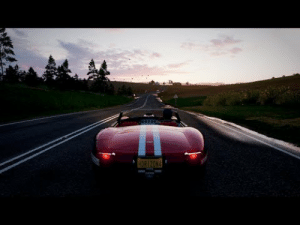 SUB2PEH Just Doing My Part in Forza | Forza Meme on ME ME