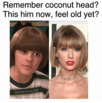 ..really . omg dumb funny funnyshit funnyjoke funnymeme funnyaf joke memes meme dankmeme dankmemes edgy edgymemes toofunny icant reallynigga really boi fam lmao lol coconuthead nedsdeclassified ayylmao ayy: Remember coconut head?  This him now, feel old yet?  @comedypics 209 ..really . omg dumb funny funnyshit funnyjoke funnymeme funnyaf joke memes meme dankmeme dankmemes edgy edgymemes toofunny icant reallynigga really boi fam lmao lol coconuthead nedsdeclassified ayylmao ayy